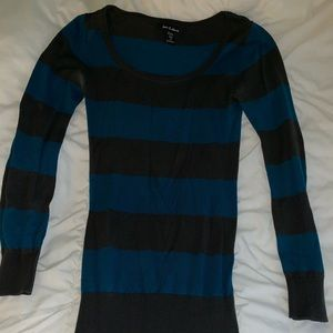 Dresses - Cozy long sleeve sweater dress